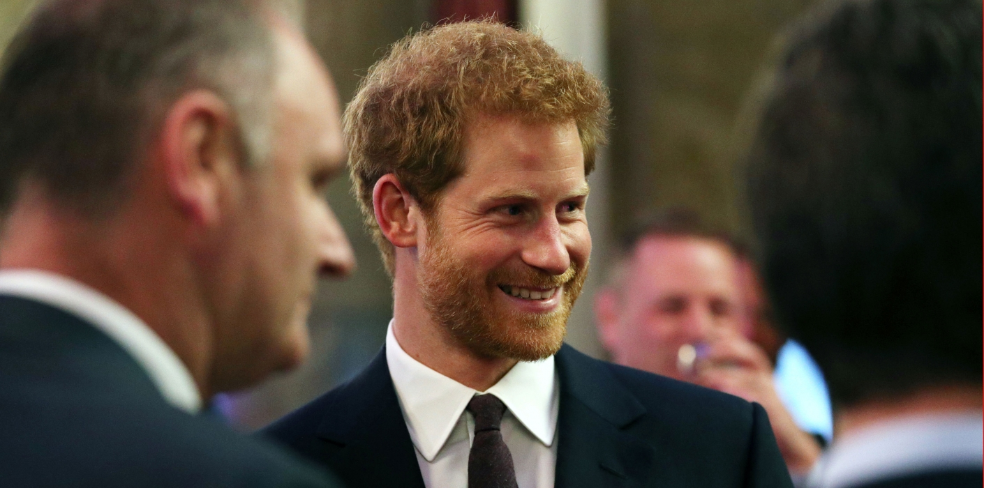 Prince Harry naked (31 fotos), images Feet, iCloud, braless 2017