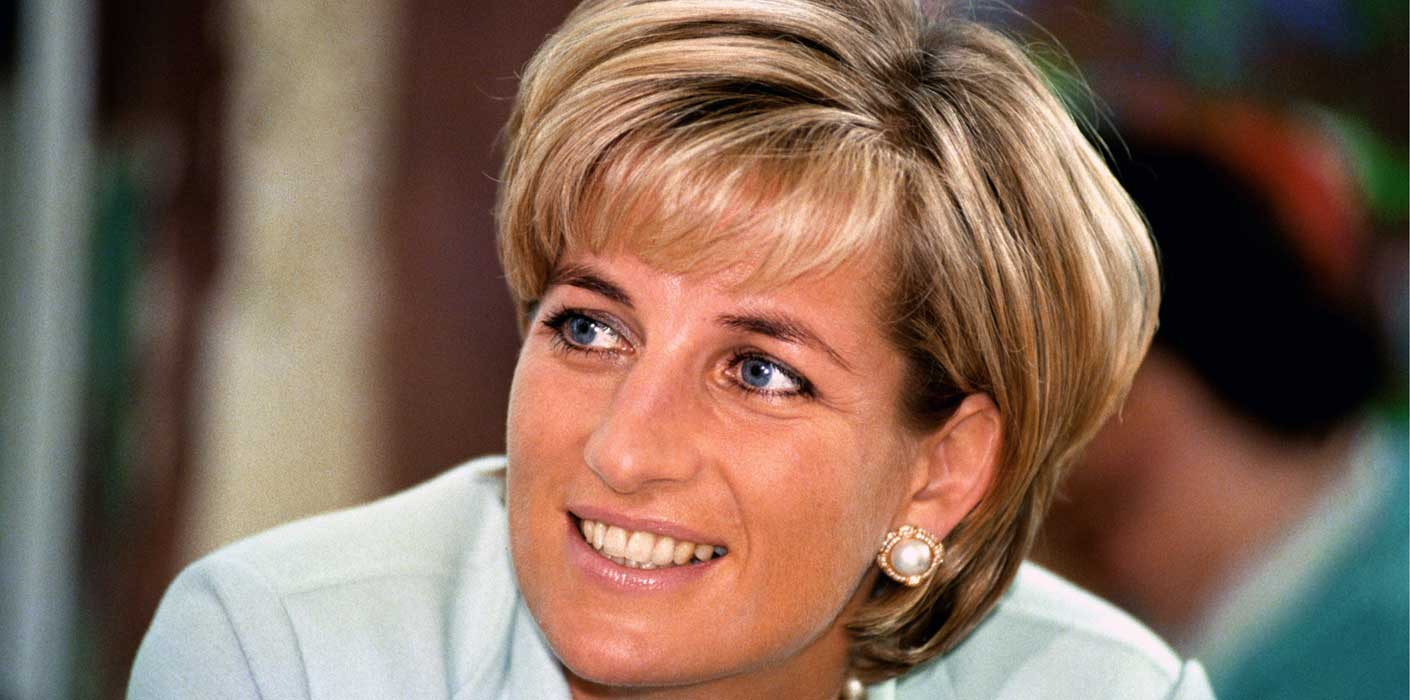 diana princess of wales the royal family diana princess of wales the royal family