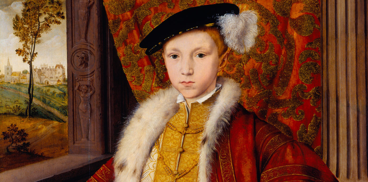 Image result for edward vi