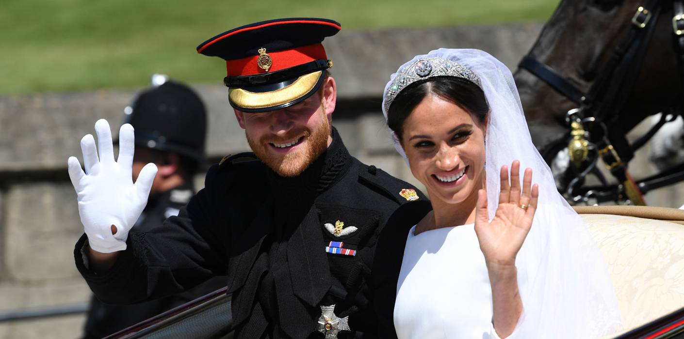 the wedding of the duke and duchess of sussex the royal family https www royal uk wedding duke and duchess sussex