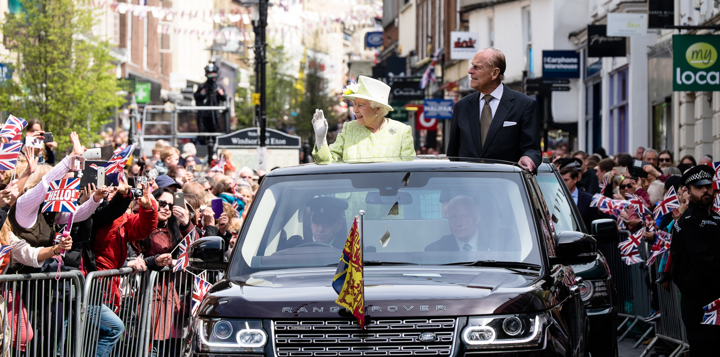 Forum on this topic: How To Get The Queen's 90th Birthday , how-to-get-the-queens-90th-birthday/