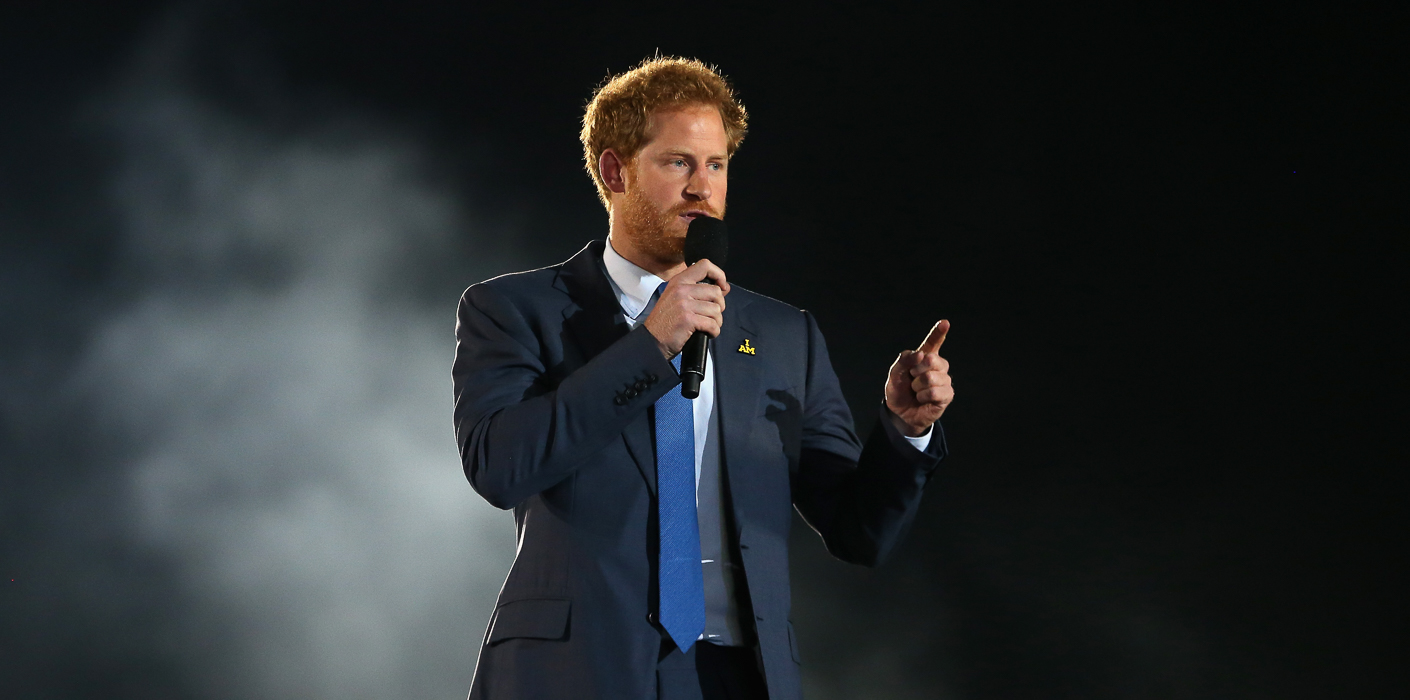 speech on invictus the film A struggle immortalized on the big screen in the film, invictus  nelson mandela inspired the world over with passionate speeches of racial equality.