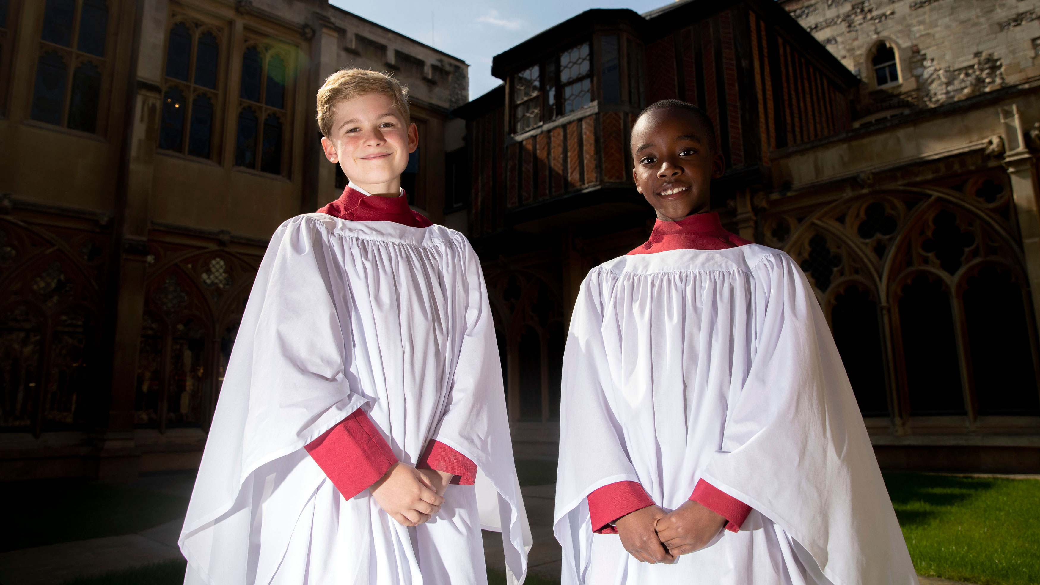 children-from-st.-georges-choir.jpg