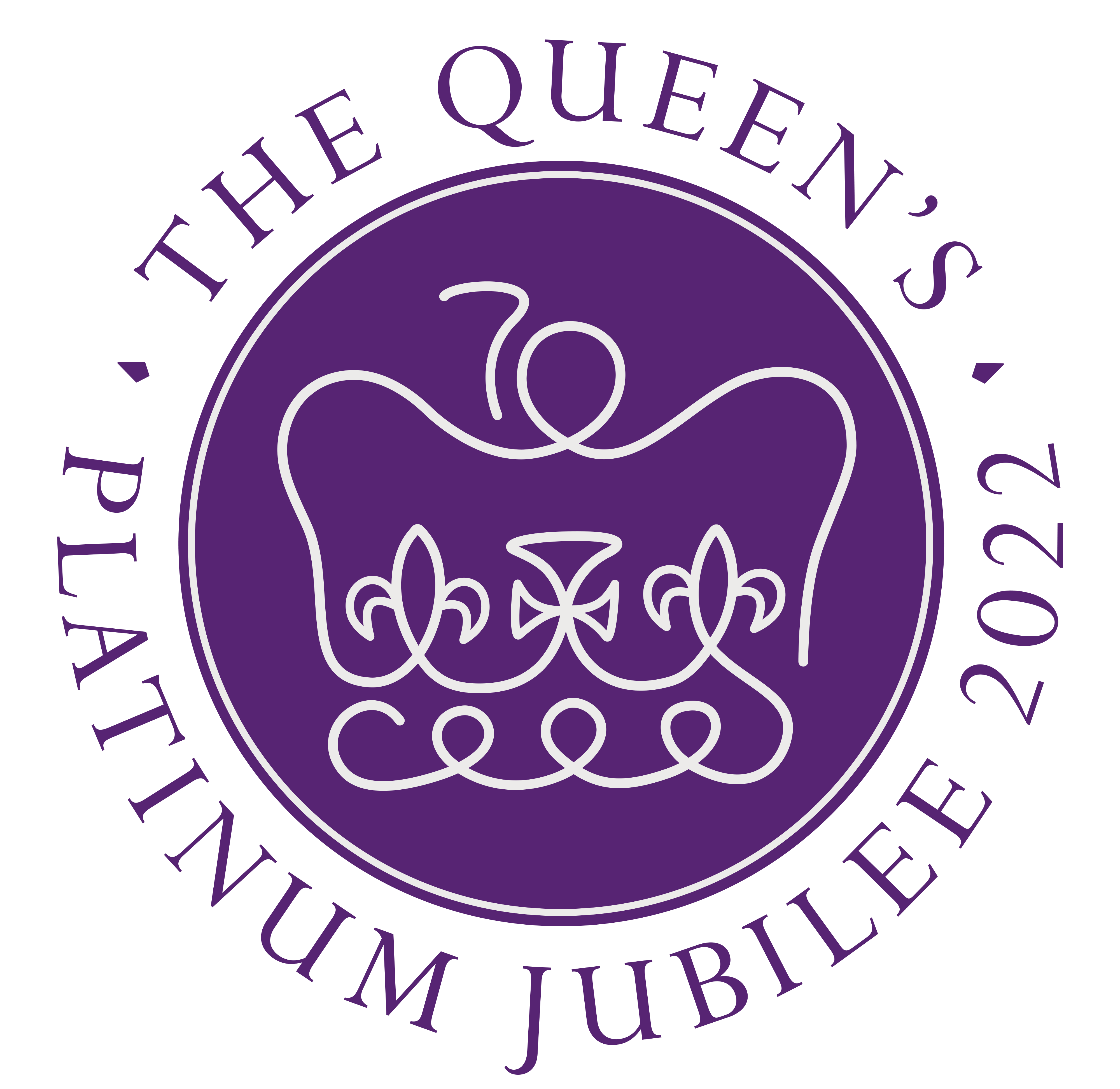 queens_platinum_jubilee_english_0.png