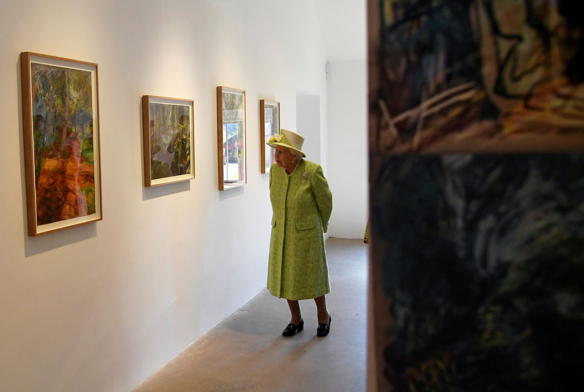 the-queen-gallery