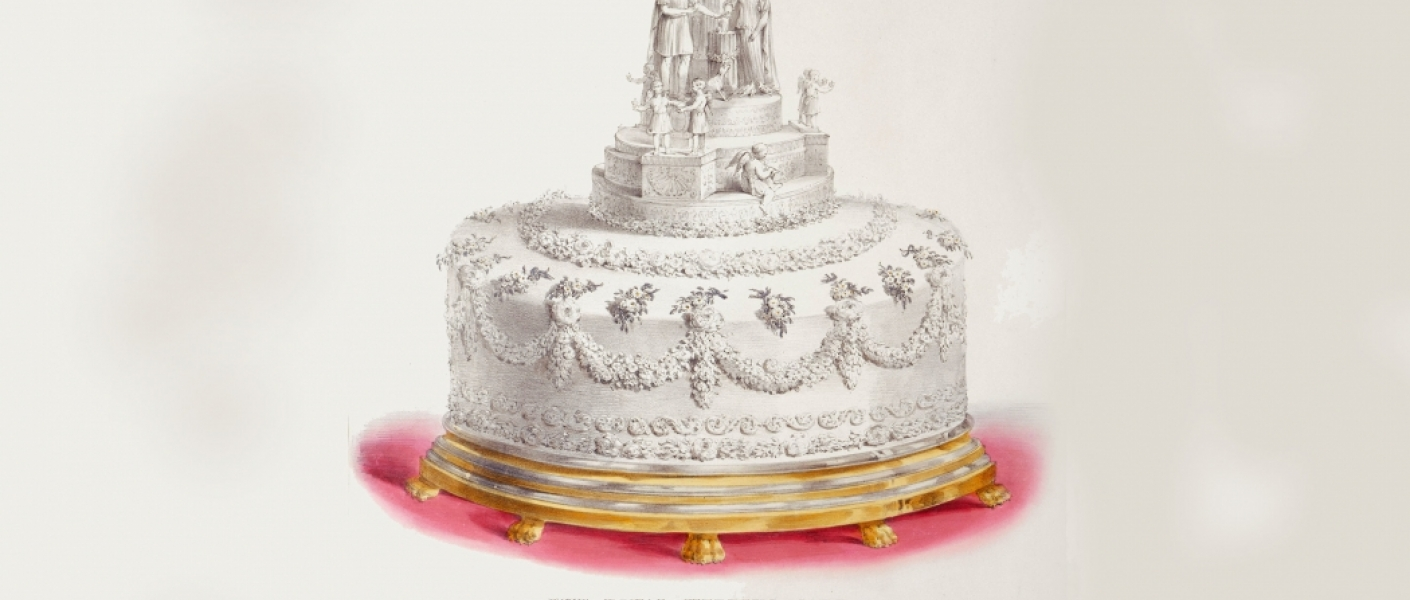 Download Prince Harry Wedding Cake