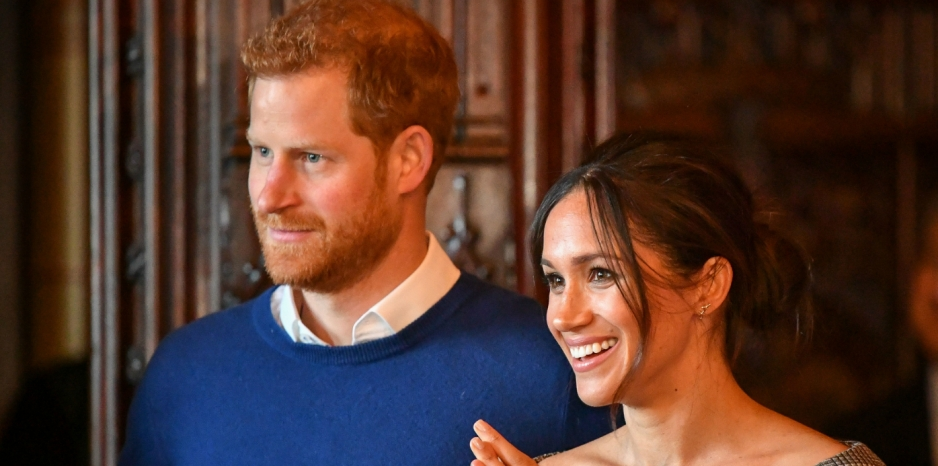 the wedding of prince harry and ms meghan markle the royal family prince harry and ms meghan markle